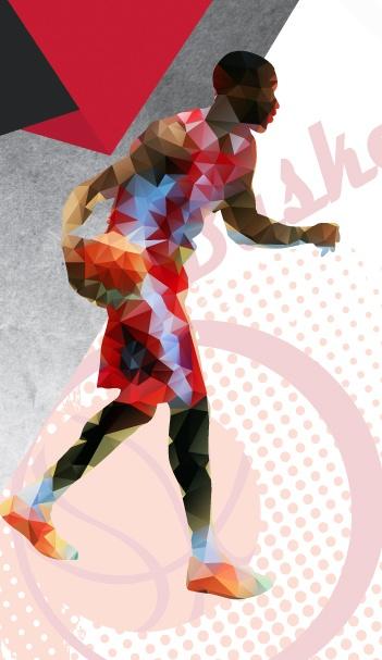 BKLA Basketball Academy