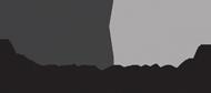 BKLA After School Program logo